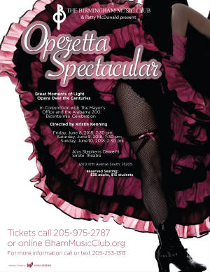webassets/Operetta_Flyer_Email_Version.jpg